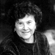 Joann-Kobin