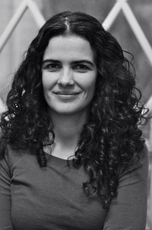 Luana-Monteiro