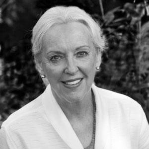 Susan-Engberg